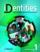 iDentities 1
